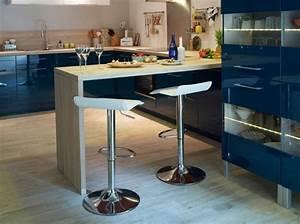 Ikea Bar Cuisine : cuisine bar top cuisine ~ Teatrodelosmanantiales.com Idées de Décoration