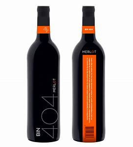 design minimalist packaging wine bottle labels and boxes With create wine bottle labels