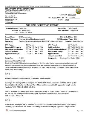 fillable form 5000a arizona resale certificate