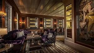 Review, Four, Seasons, Hotel, Hong, Kong, U2014, A, Classic, Five