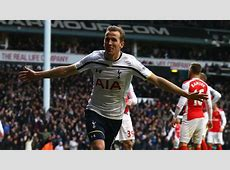 The Premier League's Best Stats Harry Kane Goalcom