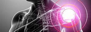 Могут болеть суставы после гемодиализа