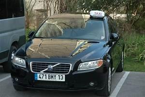 Volvo Aix En Provence : marseille airport to aix en provence transport ~ Medecine-chirurgie-esthetiques.com Avis de Voitures
