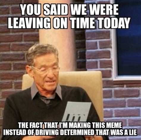 Lying Memes - funny quotes about lies memes