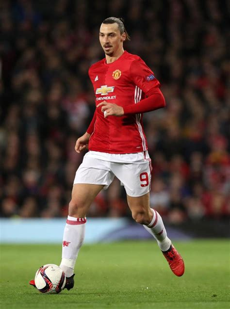 Manchester United In Talks With Zlatan Ibrahimovic Over A. Wedding Invitations Guidelines. Indian Wedding Photography New Zealand. Wedding Coordinator Reviews. Wedding Camera Eye Spy. Wedding Dress Shops Michigan. Outdoor Wedding Venues Kingsport Tn. Personalized Wedding Favor Luggage Tags. Garden Wedding Colors