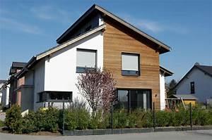 Massivhaus Aus Polen : massivhaus was meint schl sselfertig ~ Articles-book.com Haus und Dekorationen