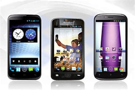 smartphones pas chers 10 mod 232 les pour contrer wiko
