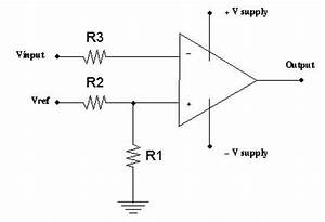the characteristics of comparator polytechnic hub With comparator
