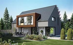 Heinz Von Heiden Häuser : alto heinz von heiden gmbh massivh user system architektur h user pinterest ~ Orissabook.com Haus und Dekorationen