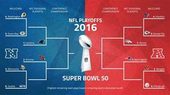 HD wallpapers kansas city chiefs vs new york giants predictions