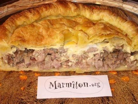 lorraine cuisine lorraine and cuisine on