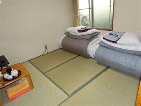 japanese style futon japanese style futon home decor
