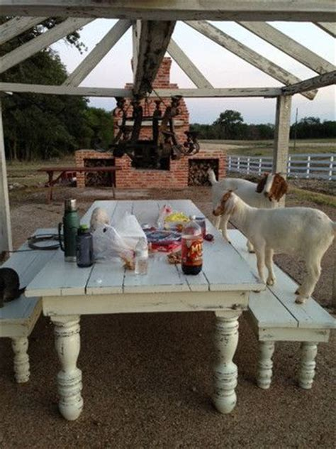 joanna gainess blog  farmhouse table  turned