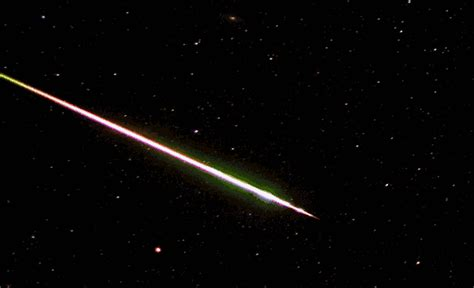 Perseid Meteor Shower 2014 by Feast Of San Lorenzo 10th August 2016 I Love Florence Italy
