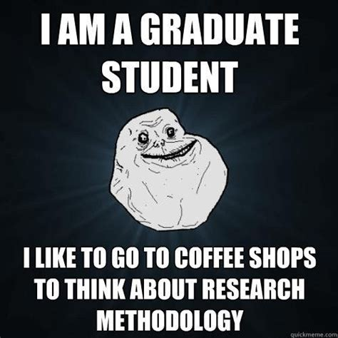 Grad School Memes - 24 of greatest grad school memes on the internet memes internet and school
