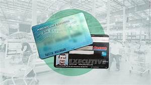 Costco just killed my favorite credit card for Trueearnings business card