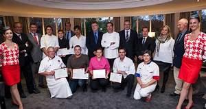 Maaf Santé Contact : prix go t sant 2014 le monde des boulangers ~ Medecine-chirurgie-esthetiques.com Avis de Voitures