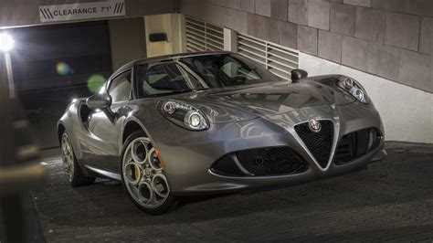 Black Alfa Romeo by Alfa Romeo Hq Wallpapers And Pictures Page 4