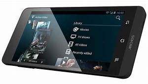 Archos helium best deals sales today cheap phones for Archos unveils affordable tablet line up available for as low as 119
