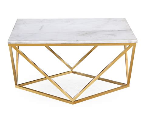 gold and marble end table marble gold cocktail coffee table furniture home