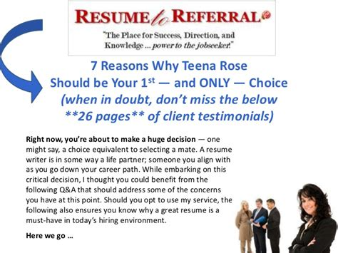 orlando resume writers reviews stonewall services
