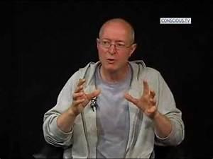 Darryl Bailey -... Darryl Bailey Quotes