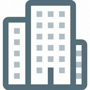 Apartment, architecture, building, city, construction ...