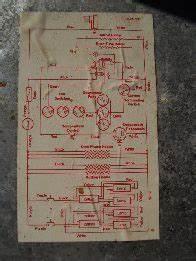 True Gdm-72f Wire Schematic