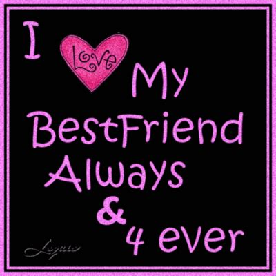 Love Poems And Friendship My Best Friend