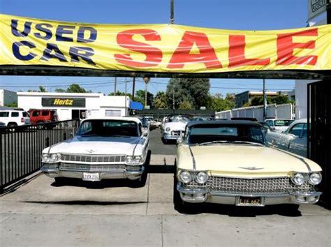 car   buy philippines