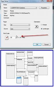 Ssms - Printing Sql Server Diagrams  From Sql Server Management Studio Express