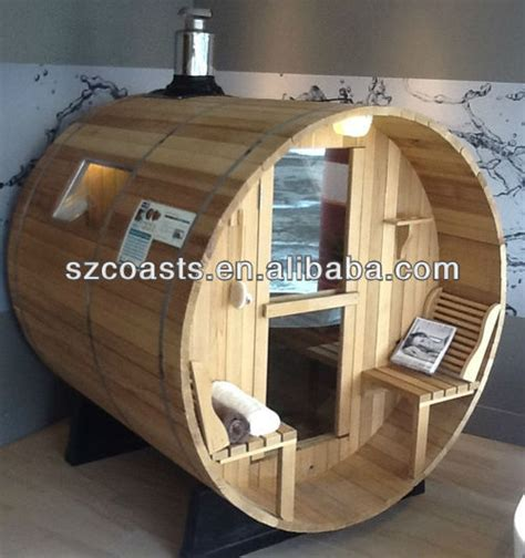 Large Outdoor Barrel Sauna Room  Buy Sauna Cabin,outdoor. Octoberfest Decorations. Awning With Screen Room. Decorative Privacy Screen. Decorative Concrete Overlay. Country Western Home Decor. Room Divider Screens. Tiny House Decor. Cottage Decor Ideas