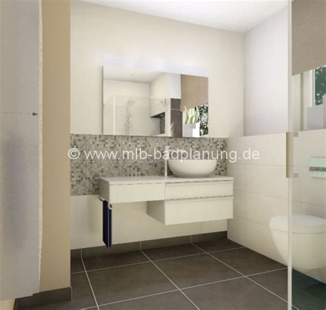 Sitzbadewannen Kleine Bäder by Kleine B 228 Der Gestalten Badplanung Und Einkaufberatung
