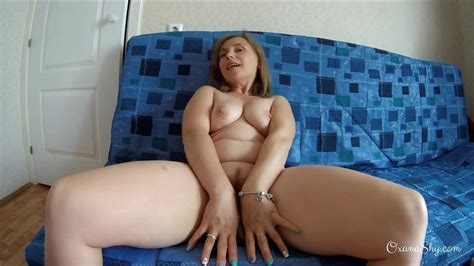 Just Look But Dont Touch Free Girl Masturbating Hd Porn