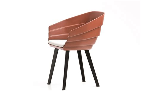 urquiola chairs rift chair by moroso stylepark