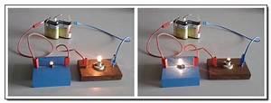 Lampe Ohne Strom : leere lampe lampenduell ~ Pilothousefishingboats.com Haus und Dekorationen