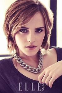 90+ Latest Best Short Hairstyles, Haircuts & Short Hair ...
