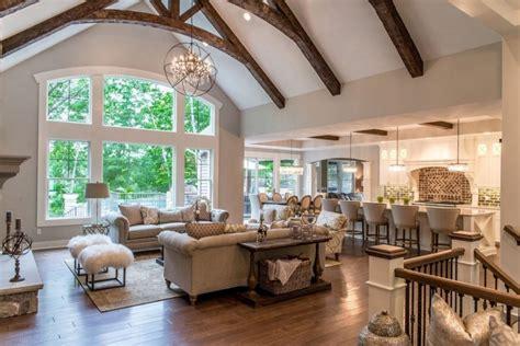 house plans with open floor design how to plan the best barndominium floor plans