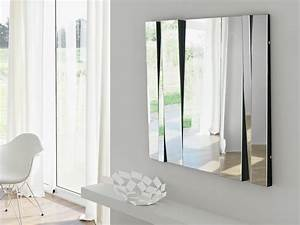 top 10 mirror design for your living room decor With mirror designs for living room