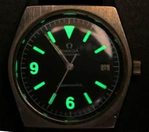 The Watch Blog