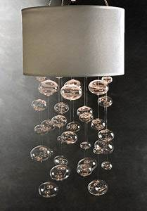 17 best ideas about lantern chandelier on pinterest With what kind of paint to use on kitchen cabinets for candle lantern holders