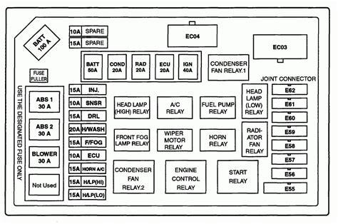 2017 Hyundai Elantra Wiring Diagram