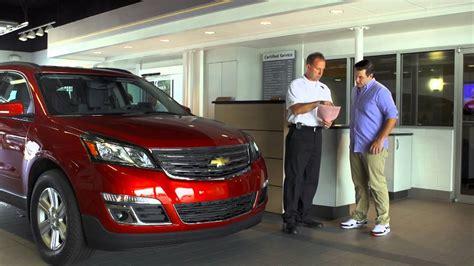 Metro Detroit Chrysler Dealers by Metro Detroit Chevy Dealers Service Commercial
