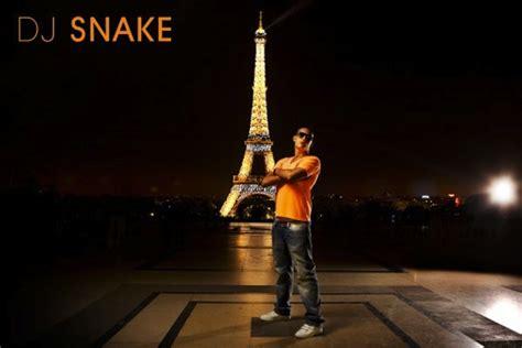 dj snake trap city alunageorge you know you like it dj snake remix