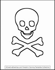 Best Pirate Skull And Crossbones Ideas And Images On Bing Find
