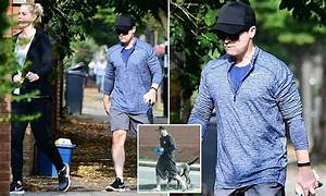 Declan Donnelly is reunited with Ant McPartlin | Daily ...
