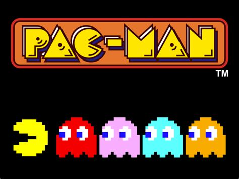 Pacman Images Messenger Update Makes Pac Space