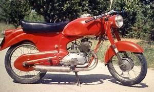 Constructeur Moto Francaise : 1957 guiller france 125 ydral sport classic motorcycles pinterest motos constructeur ~ Medecine-chirurgie-esthetiques.com Avis de Voitures