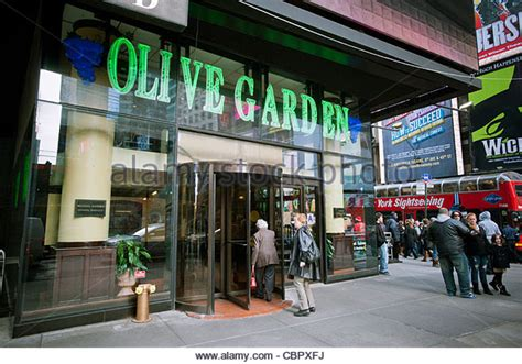 olive garden new york ny olive garden restaurant stock photos olive garden