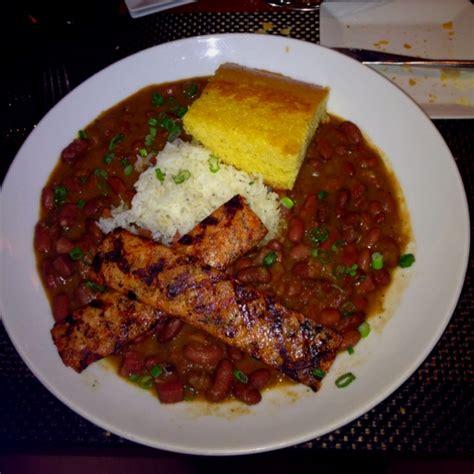 cuisine of louisiana louisiana food louisiana food